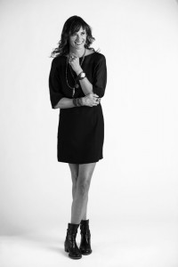 Garbarini Stylist Julie