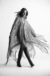 Garbarini Stylist Amy