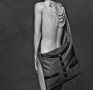 Handbag Image