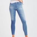 AG Middi Ankle Jean