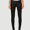 Frame Leather Pant