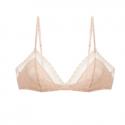 Eberjey Pink Bralet