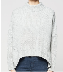 "<img src=""pullover-sweaters"""
