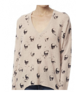 "<img src=""printed-sweaters"""
