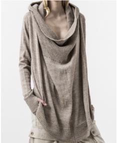 "<img src=""oversized-sweaters"""