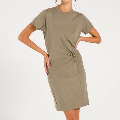 NPhilanthropy Dress