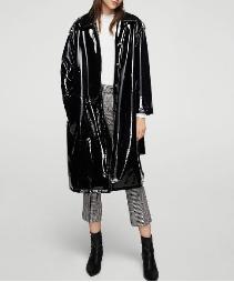 """<img src=""""vinyl-jacket"""" alt=""""winter jacket trends – vinyl jacket"""">"""
