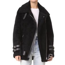 "<img src=""shearling-coat"" alt=""winter jacket trends – shearling coat"">"