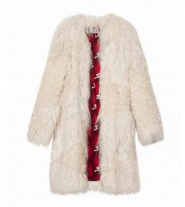 "<img src=""faux-fur-coat"" alt=""winter jacket trends – faux fur coats"">"