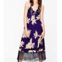 Z&V Dress