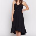 Clorinda Midi Dress