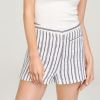 Milly HIgh Waist Short