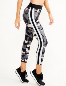 Mother's Day Gift Guide- Workout Pants
