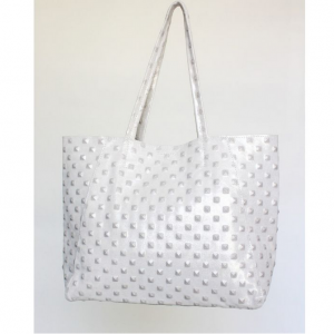 Streets Ahead Tote