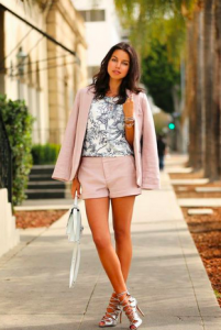 7 summer work outfits