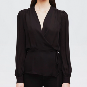 L'agence Blouse