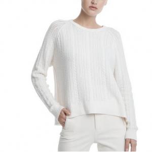 ATM Sweater