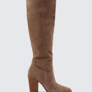 057d3f27435 DOLCE VITA. Read more · Kylar Anthracite Dolce Vita Boots