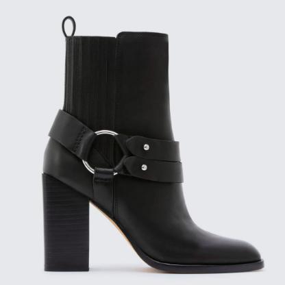 DV Isara Boot