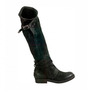 VINCE BOOT