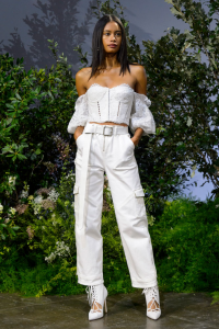 fashion week trends to wear now