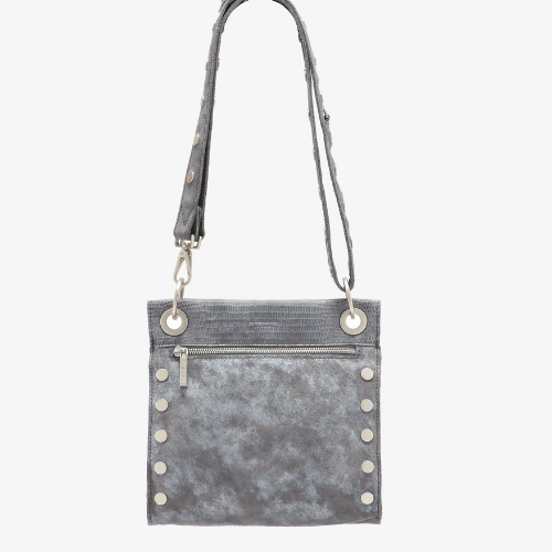 HAMMITT TONY MEDIUM CROSSBODY BAG