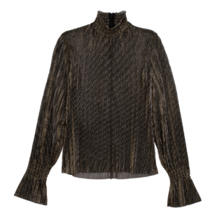 L'AGENCE PAOLA BLOUSE