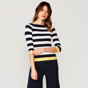 Bailey 44 Nautical Sweater