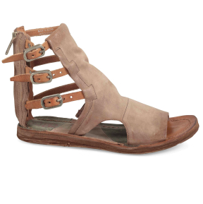 AS 98 GLADIATOR SANDAL