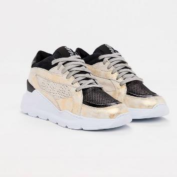 Chunky Sneaker P448