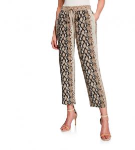 Ceylon B Pants