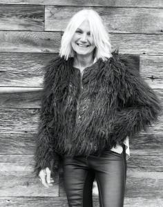 Professional fashion stylist Deb Denver CO
