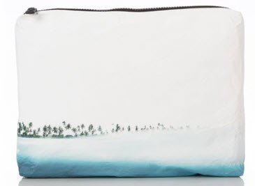 clutch bag for spring denver women's clothing boutique