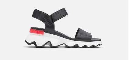platform sandal denver co boutique