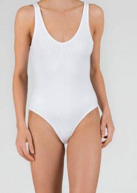 atm collection bodysuit denver clothing boutique