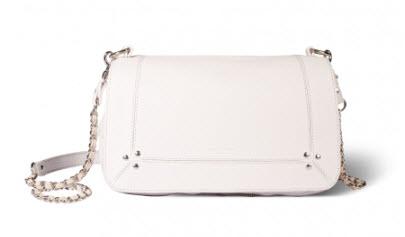 designer goatskin bag denver women's boutique