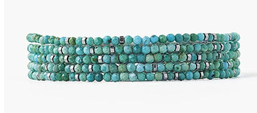 chan luu turquoise jewerly denver women's boutique