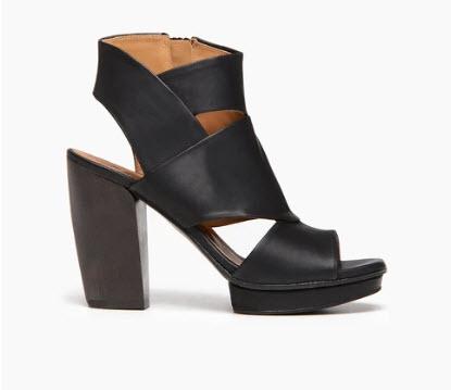 designer unicorn heels cherry creek co clothing boutique