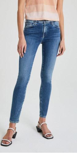 soft jeans agjeans denver clothing boutique