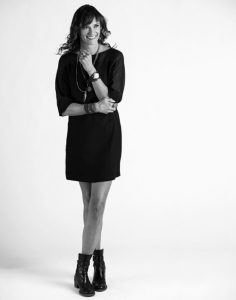 professional denver fashion stylist Julie