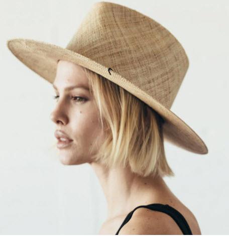 summer accessories denver boutique
