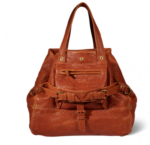 jerome dreyfuss leather tote denver co summer bags