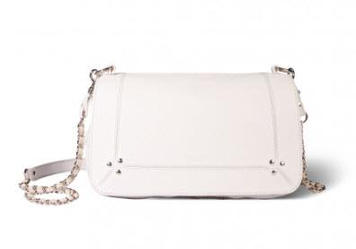jerome dreyfuss white bag denver co shopping