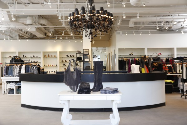 womens clothing boutique near loveland co