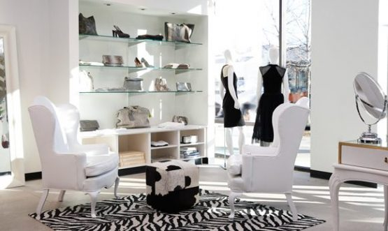 fort collins co clothing boutique