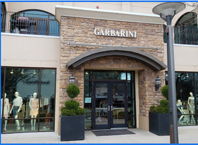 womens clothing boutique in cherry creek north co