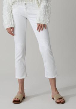 CLOSED Demin Denver clothing boutique