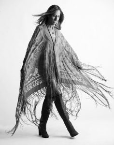 expert fashion stylist in Denver CO