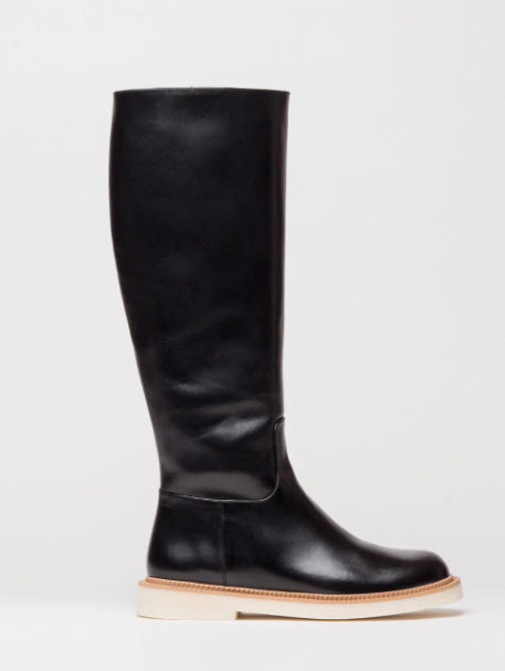 leather boots cherry creek co womens boutique