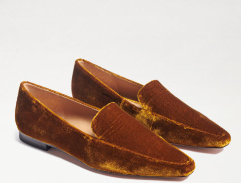 shoes you need for fall 2020